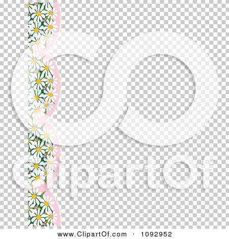 Transparent clip art background preview #COLLC1092952