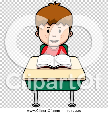 Transparent clip art background preview #COLLC1077339