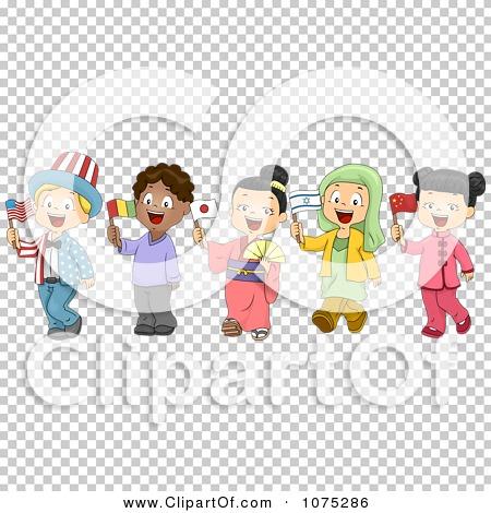 Transparent clip art background preview #COLLC1075286