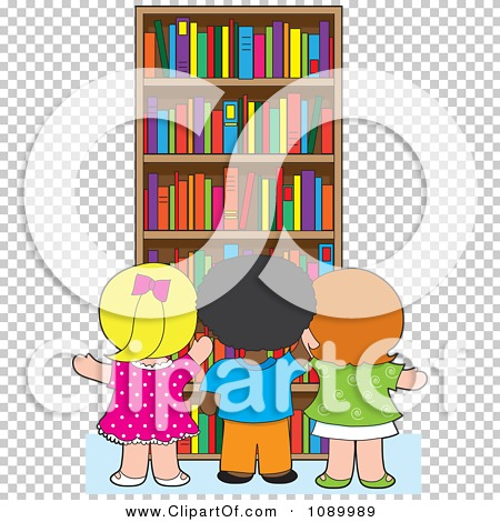 Transparent clip art background preview #COLLC1089989