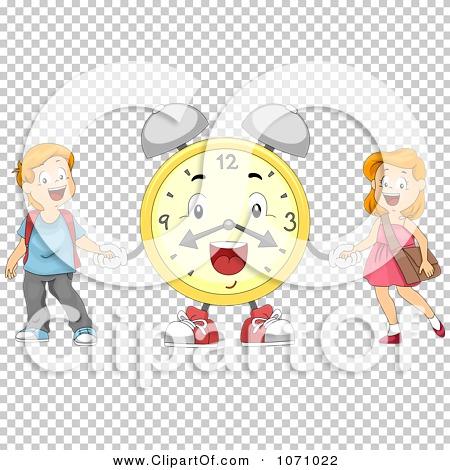 Transparent clip art background preview #COLLC1071022