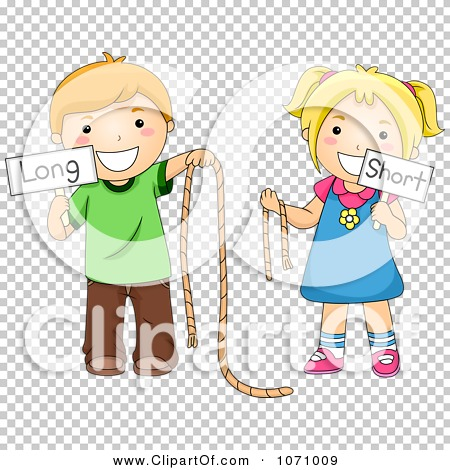 Transparent clip art background preview #COLLC1071009