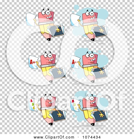 Transparent clip art background preview #COLLC1074434