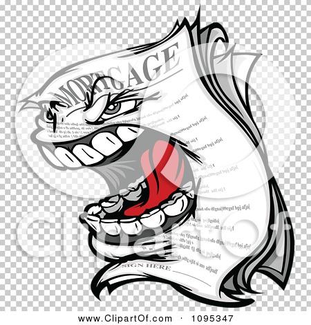 Transparent clip art background preview #COLLC1095347