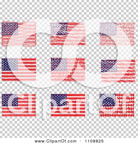 Transparent clip art background preview #COLLC1108825