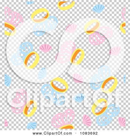 Transparent clip art background preview #COLLC1083692