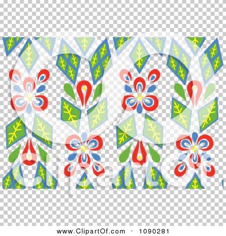 Transparent clip art background preview #COLLC1090281
