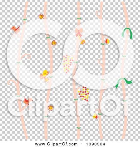 Transparent clip art background preview #COLLC1090304