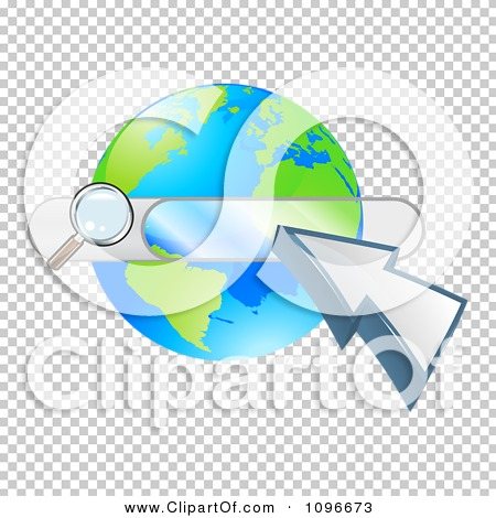 Transparent clip art background preview #COLLC1096673