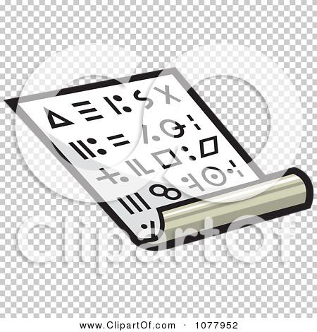 Transparent clip art background preview #COLLC1077952