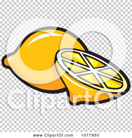 Transparent clip art background preview #COLLC1077950