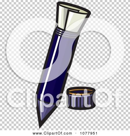 Transparent clip art background preview #COLLC1077951