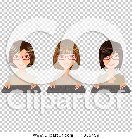 Transparent clip art background preview #COLLC1065439