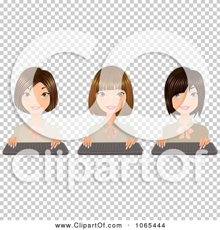 Transparent clip art background preview #COLLC1065444