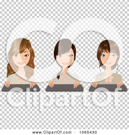 Transparent clip art background preview #COLLC1065430