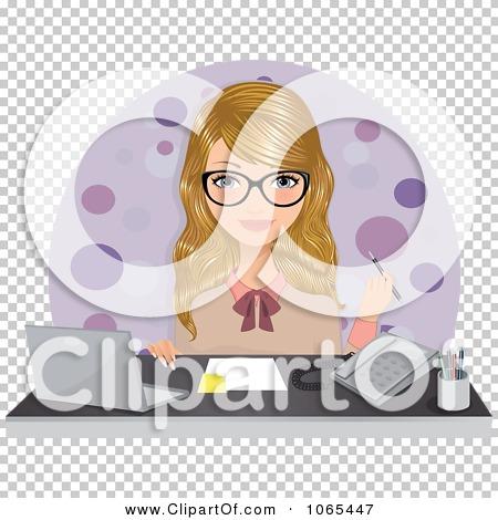 Transparent clip art background preview #COLLC1065447