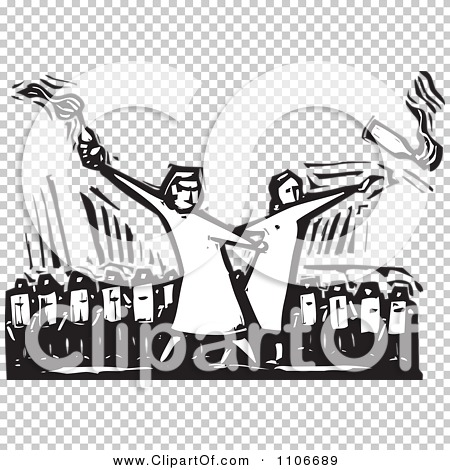 Transparent clip art background preview #COLLC1106689