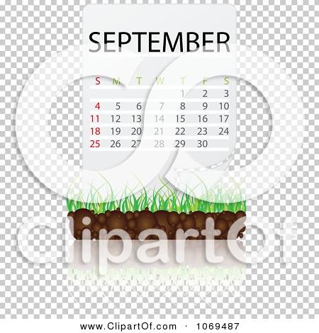 Transparent clip art background preview #COLLC1069487