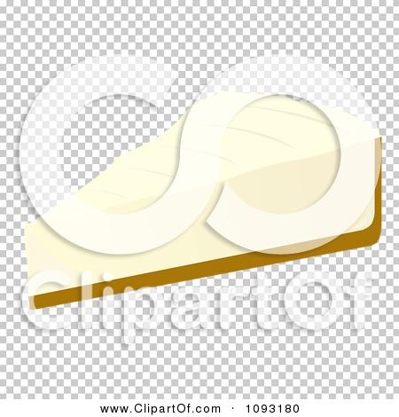 Transparent clip art background preview #COLLC1093180