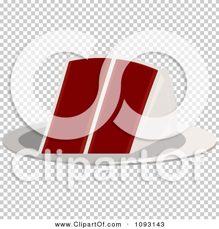 Transparent clip art background preview #COLLC1093143