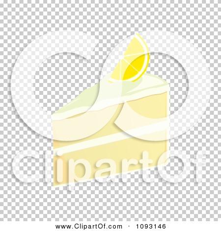 Transparent clip art background preview #COLLC1093146