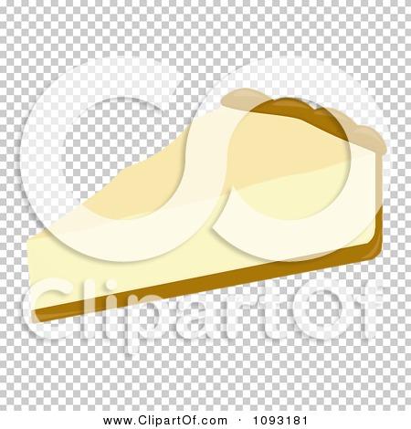 Transparent clip art background preview #COLLC1093181