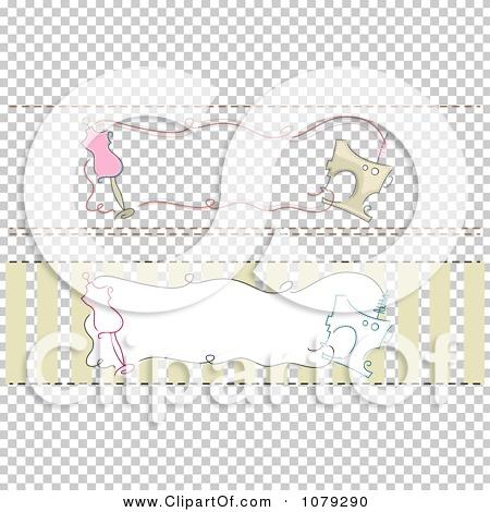 Transparent clip art background preview #COLLC1079290