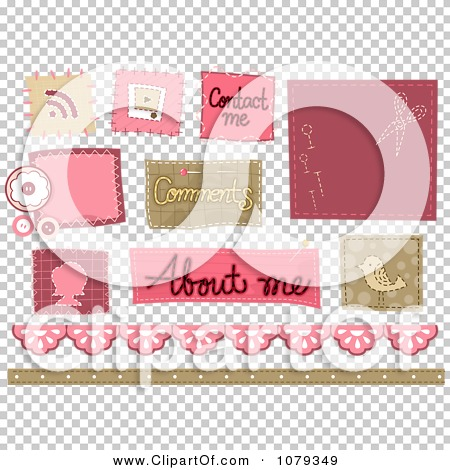 Transparent clip art background preview #COLLC1079349