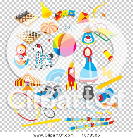 Transparent clip art background preview #COLLC1078305