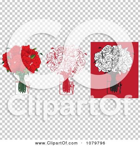Transparent clip art background preview #COLLC1079796