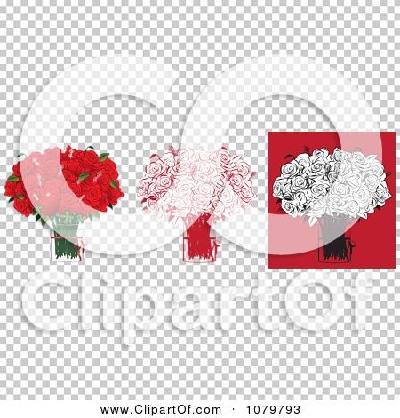Transparent clip art background preview #COLLC1079793
