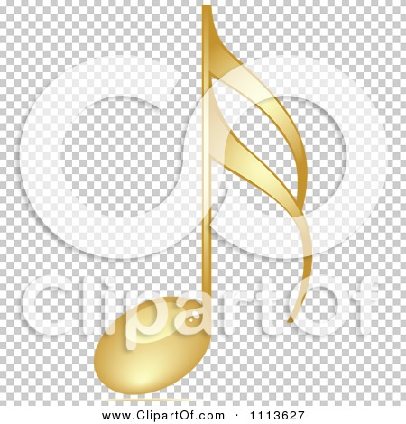 Deaf PNG amp Deaf Transparent Clipart Free Download  deaf