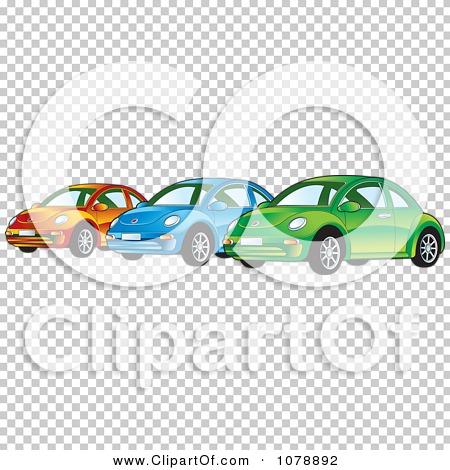 Transparent clip art background preview #COLLC1078892
