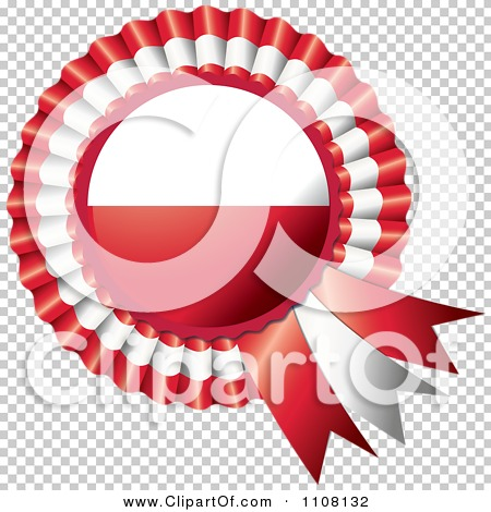 Transparent clip art background preview #COLLC1108132