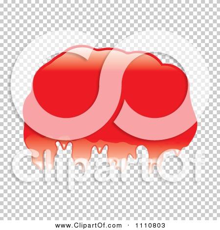 Transparent clip art background preview #COLLC1110803