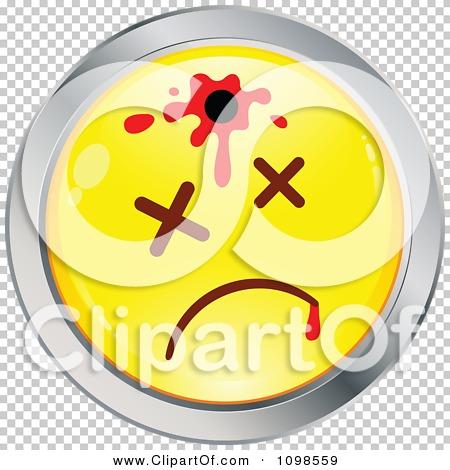 Transparent clip art background preview #COLLC1098559