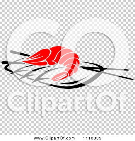 Transparent clip art background preview #COLLC1110383