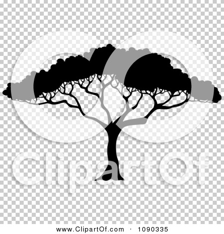 Transparent clip art background preview #COLLC1090335