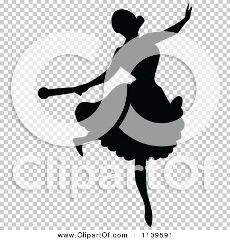 Transparent clip art background preview #COLLC1109591