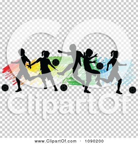 Transparent clip art background preview #COLLC1090200