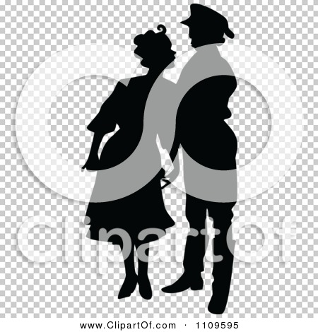 Transparent clip art background preview #COLLC1109595