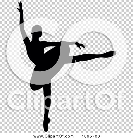 Transparent clip art background preview #COLLC1095700