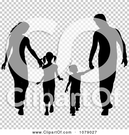 Transparent clip art background preview #COLLC1079027