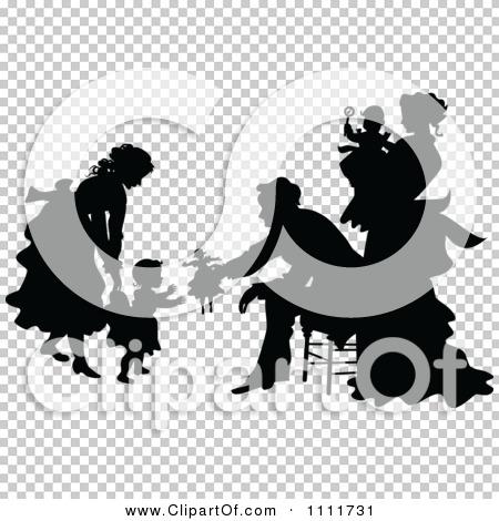 Transparent clip art background preview #COLLC1111731