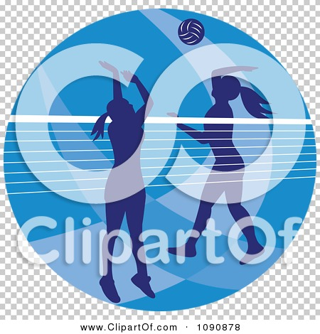 Transparent clip art background preview #COLLC1090878