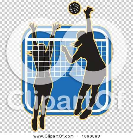 Transparent clip art background preview #COLLC1090883