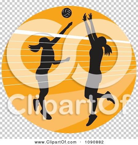 Transparent clip art background preview #COLLC1090882