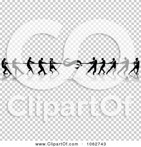 Transparent clip art background preview #COLLC1062743