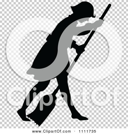 Transparent clip art background preview #COLLC1111735