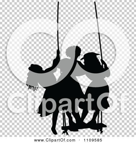 Transparent clip art background preview #COLLC1109585